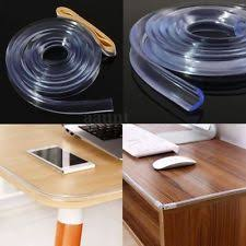 Desk Corner Protectors Interior Home Design All About Home Decoration Ideas For