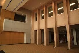 delmar college architect corpus christi college designer