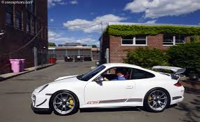 2011 porsche gt3 rs for sale auction results and data for 2011 porsche 911 gt3 rs 4 0 gooding