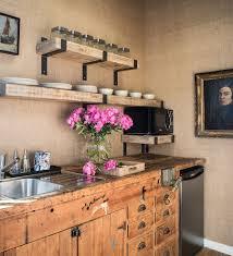 vintage kitchen designs photos a few choice for vintage kitchen