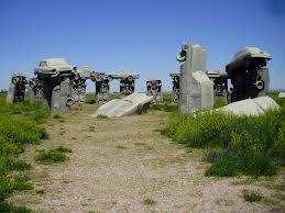 memorial monuments 15 and strange memorial monuments cremation resource