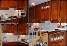 moderniser sa cuisine moderniser sa cuisine le bois chez vous