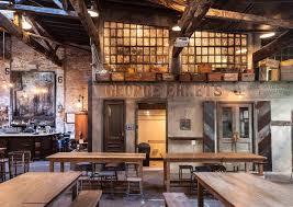 interior design decoration restaurant design houston hall