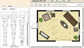 Room Design Tool Free | splendid decoration photo layout design tool free ideas design tool