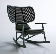 West Elm Ryder Rocking Chair 38 Best Rocking Chair Images On Pinterest Chairs Modern Rocking
