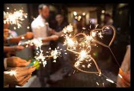 where can i buy sparklers where to buy sparklers 2018 weddings