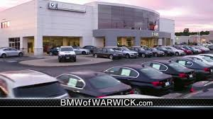 bmw dealership cars bmw new u0026 used car dealer providence east greenwich cranston