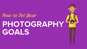 quote goals are dreams with deadlines photography goals how to set goals that enable success