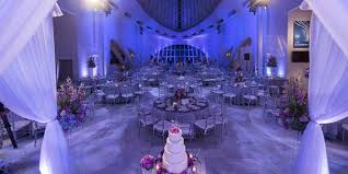 Wedding Venues Milwaukee Milwaukee Art Museum Weddings Get Prices For Wedding Venues In Wi