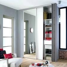 armoire chambre à coucher armoire chambre e coucher chambre armoire chambre a coucher design