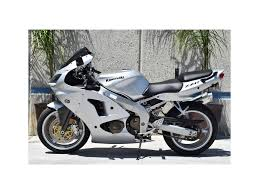 kawasaki motorcycles in los angeles ca for sale used