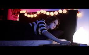 the closet halloween short film hd youtube