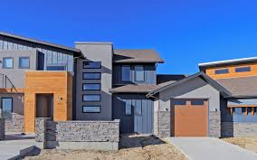 house builders omaha custom home builders can the help aaa real estate