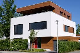 Bau Mein Haus Fertighaus Oder Massivhaus