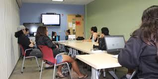 lexus club hawaii legacy club hopes to enhance kcc community kapi u0027o news