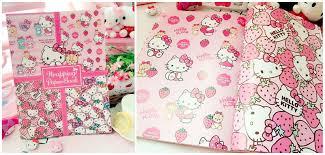 hello wrapping paper sy0447 hello wrapping paper end 12 27 2018 11 15 am