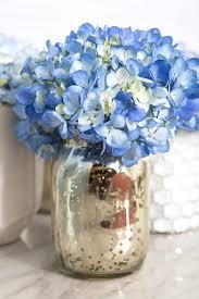 hydrangea flowers wedding flower power the heavenly hydrangea
