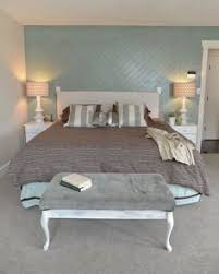 Duck Egg Bedroom Ideas Beautiful King Size Duck Egg Luxury Bedset Duvet Cover And