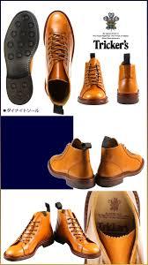 s monkey boots uk sugar shop rakuten global market trickers tricker s