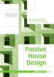energy efficient home design books detail green books passive house design by detail issuu