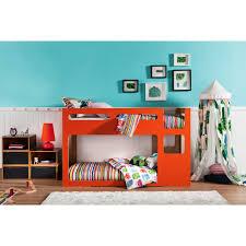 Bedroom  Kids Bedroom  Kids Beds  My Place Single Bunk - Single bed bunks
