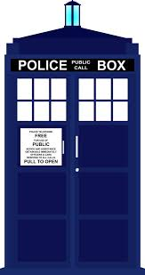 Tardis Beaded Curtain by The 25 Best Tardis Sound Ideas On Pinterest Doctor Who Doctor