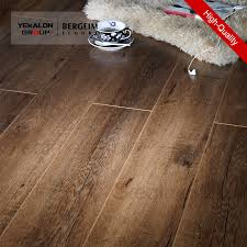 High Density Laminate Flooring 3d Laminate Flooring 3d Laminate Flooring Suppliers And