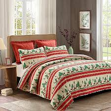 Cost Of Duvet Clearance Bedding Cheap Comforters Sheets U0026 Throw Pillows Bed