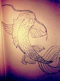 this is a butterfly koi fish by northfire88 on deviantart