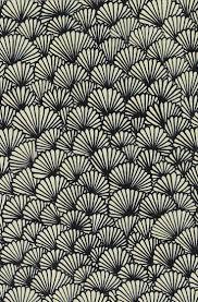 Cool Black Texture 13 Best Black U0026 White Misc Images On Pinterest Graphics Print