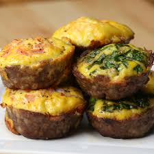 hash brown cups recipe hash brown cups brown cups and hash browns