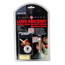K He Online Kaufen Mit Montage Sightmark Laser Bore Sight Universal In Patronenform Kaliber 8x57