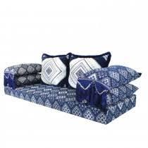 orientalisches sofa orientalische sofas maghreb