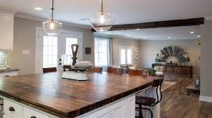 wood kitchen island top wood top kitchen island kitchen verdesmoke custom wood