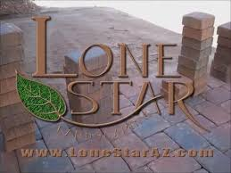 All Star Landscaping by 65 Best Textures And Patterns Images On Pinterest Travertine