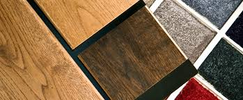 flooring broker commercial flooring options carpeting albany
