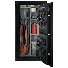 dcks sporting goods black friday field u0026 stream and stack on gun safes u0027s sporting goods