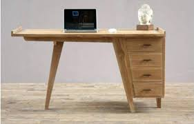 bureau pas large bureau pas large bureau slide coloris blanc pas cher cest sur