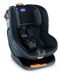siege auto oasys fix plus siège auto oasys 1 evo isofix chicco groupe i sièges auto bebitus fr