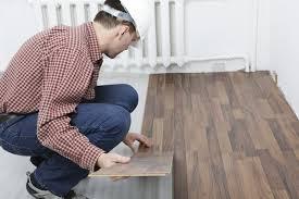 residential floor installation buffalo ny pre finished floor