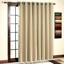 Lowes Patio Doors Sliding Glass Door Window Treatments Lowes Blinds For Door Windows