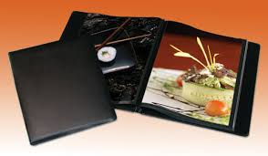 photo album for 8x10 pictures pa810blk 8x10 presentation album