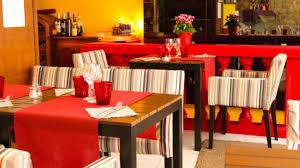 rue de la cuisine cuisine et dépendances in restaurant reviews menu and