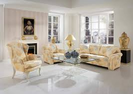 Set Furniture Living Room Interesting 50 Living Room Furniture Sets Clearance Design Ideas
