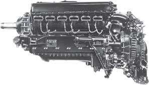rolls royce merlin philosophical transactions of the royal society of london a