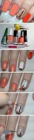 17 easy diy fall nail art 2017 craft or diy