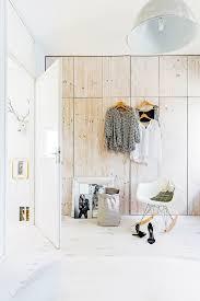 Home Interior Wardrobe Design Best 25 Scandinavian Closet Storage Ideas On Pinterest