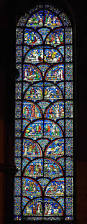 285 best the episcopal church images on pinterest episcopal