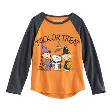 snoopy christmas shirts peanuts clothing kohl s