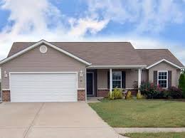 troy real estate troy mo homes for sale zillow
